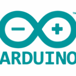 Instalacja Arduino IDE na Ubuntu 20.04