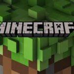 Instalacja serwera Minecraft  na Ubuntu 20.04