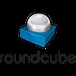 Domyślny język RoundCube