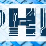 Instalacja PHP 8 na serwerze z DirectAdmin