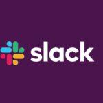 Instalacja Klienta Slack w Ubuntu 20.04 / Linux Mint 20