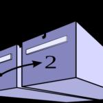 Migracja poczty za pomocą ImapSync