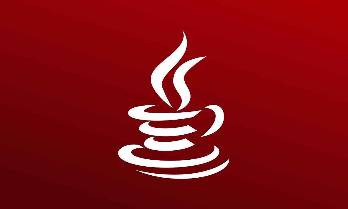 Installation von Oracle Java 20 und Ubuntu 20.20, 20.20, 20.20 ...