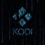 Instalacja Kodi Media Center 19.1 w Ubuntu 21.04