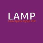 Pełna instalacja serwera LAMP Linux, Apache, MySql, PHP Debian 11