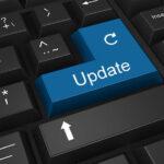 Aktualizacja Debiana 10 do Debiana 11